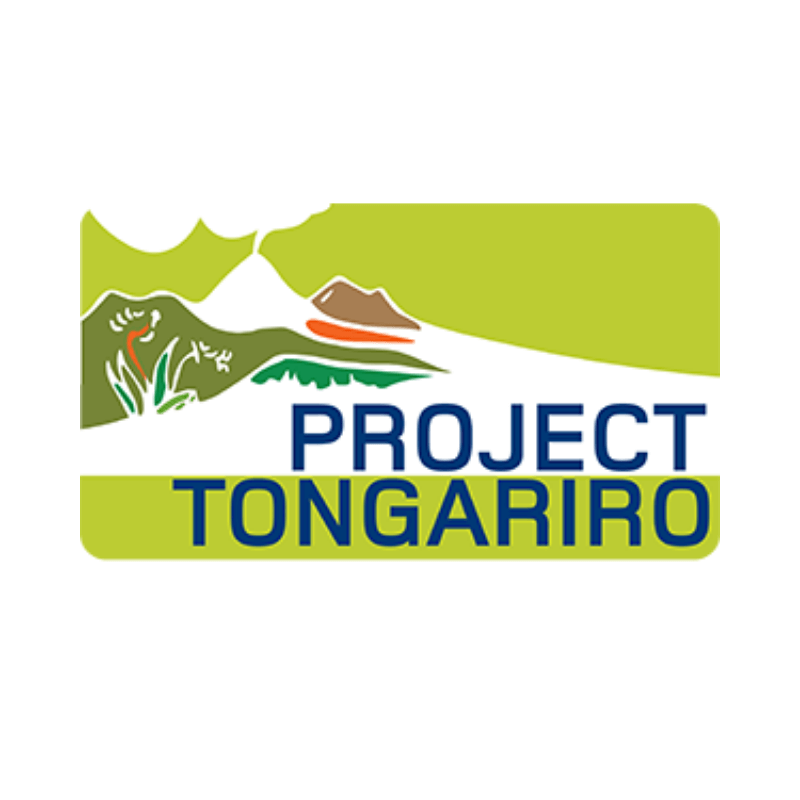 About - Inspiring New Zealanders and international visitors to connect physically, emotionally and spiritually with Tongariro National Park and its surrounds.