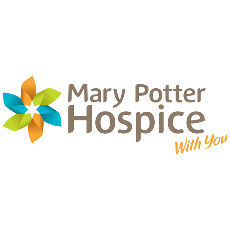 About - Mary Potter Hospice has a proud history of care, compassion and commitment to the people of Wellington. We have supported people with life-limiting illnesses and their families for more than 80 years, in the way they want, where they want.Our hospice care services are free of charge and available to anyone living in Wellington, Porirua and the Kāpiti Coast.