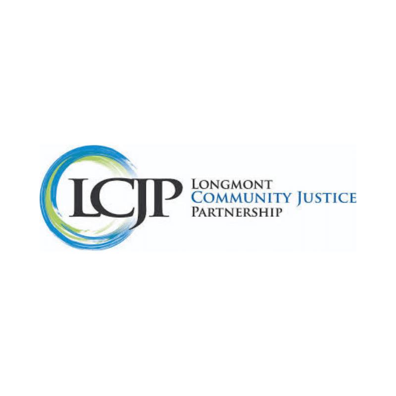 About - Restorative Justice non-profit.