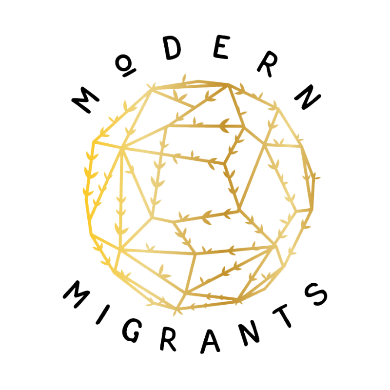 About - Modern Migrants is a community for women migrants in New Zealand and abroad.