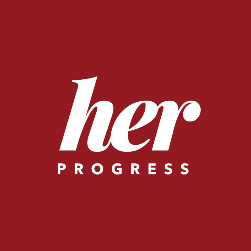 About - We are a community who celebrate women's progress and enable women to embrace the power of self-celebration.