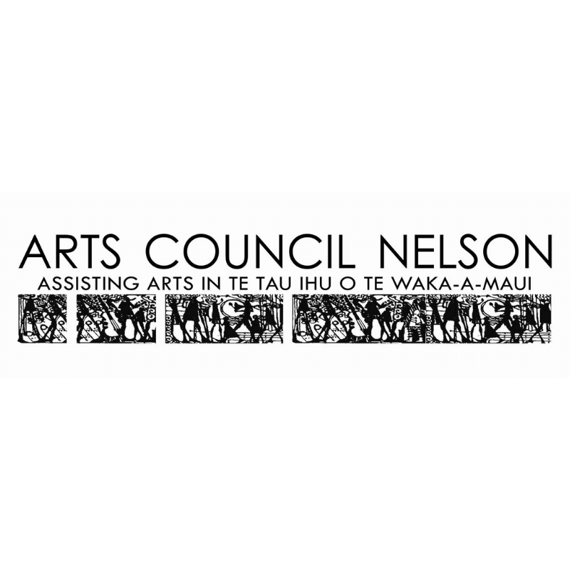 About - Community Arts and Visual Art Gallery.
