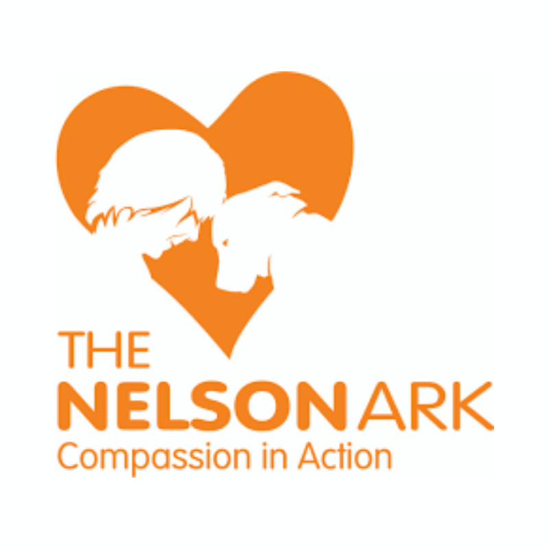 About - The Nelson ARK brings disengaged people together with animals to help learn compassion, empathy, respect and responsibility.