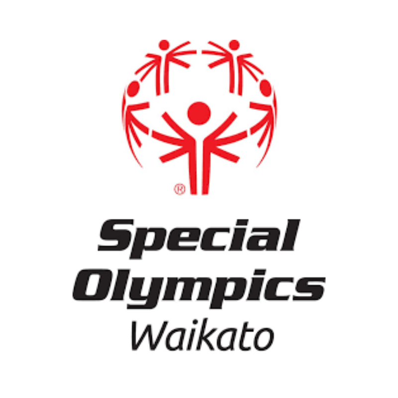 About - Special Olympics changes lives. Special Olympics Waikato is first and foremost a sports organisation for people with an intellectual disability, but it provides athletes with far more than the physical benefits of sport. It's about fun and friendships.