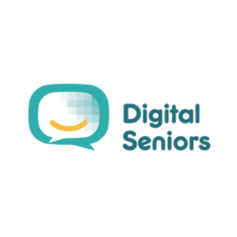 About - A newly formed Trust providing learning and technical support to seniors to help them use technology. We are piloting Digital Seniors in the Wairarapa community.