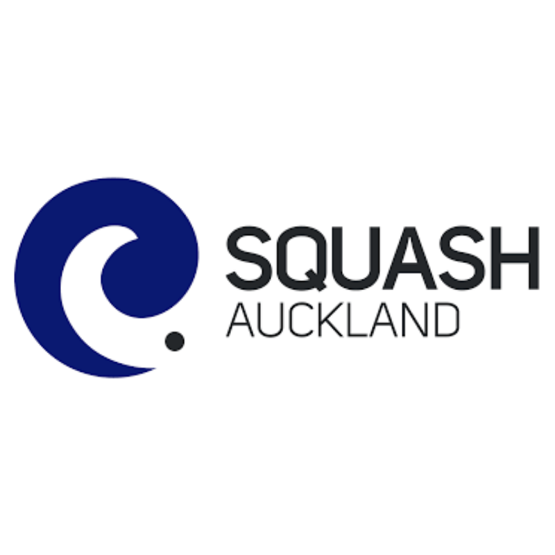 About - We provide support to the network of squash facilities across the Auckland region. Our vision is 'to inspire Aucklanders to play squash', and our mission is 'to engage with and enable clubs, commercial and community centres to deliver a great squash experience.