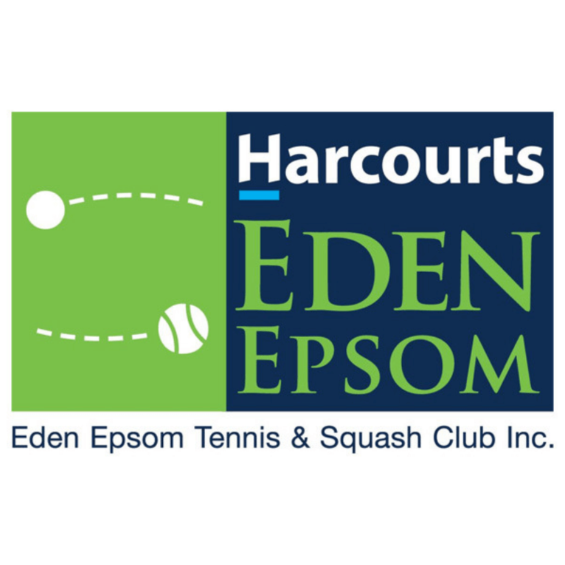 About - Tennis and Squash Club.