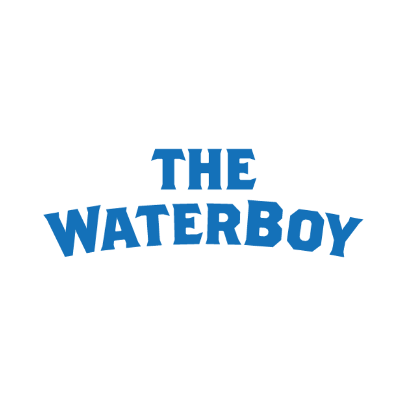 About - The WaterBoy breaks down barriers to give Kiwis an opportunity to participate in sport.We believe that sport is an integral part of growing up in New Zealand. It is a part of our culture.