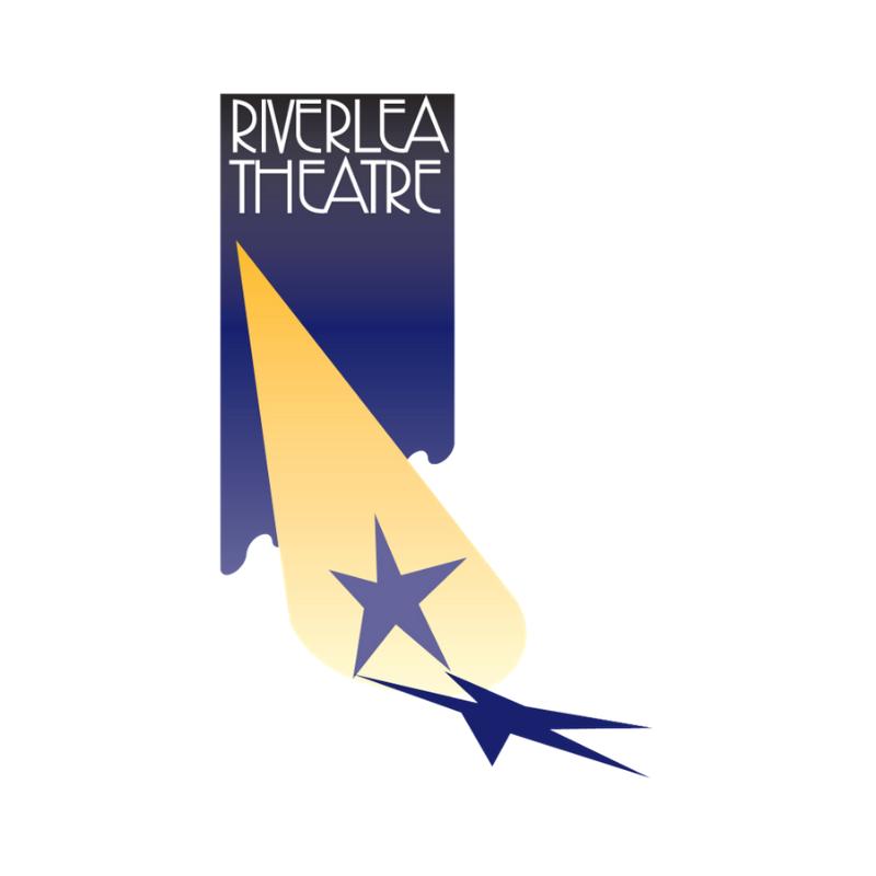 About - Community Theatre Arts.