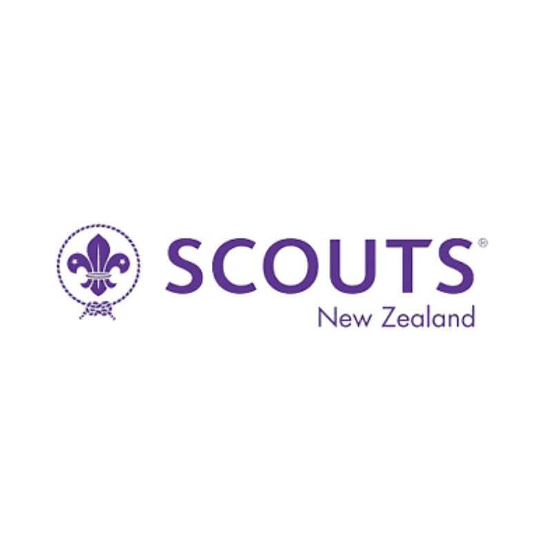 About - We are a non profit Scout Group located in the Wakefield Tasman region.