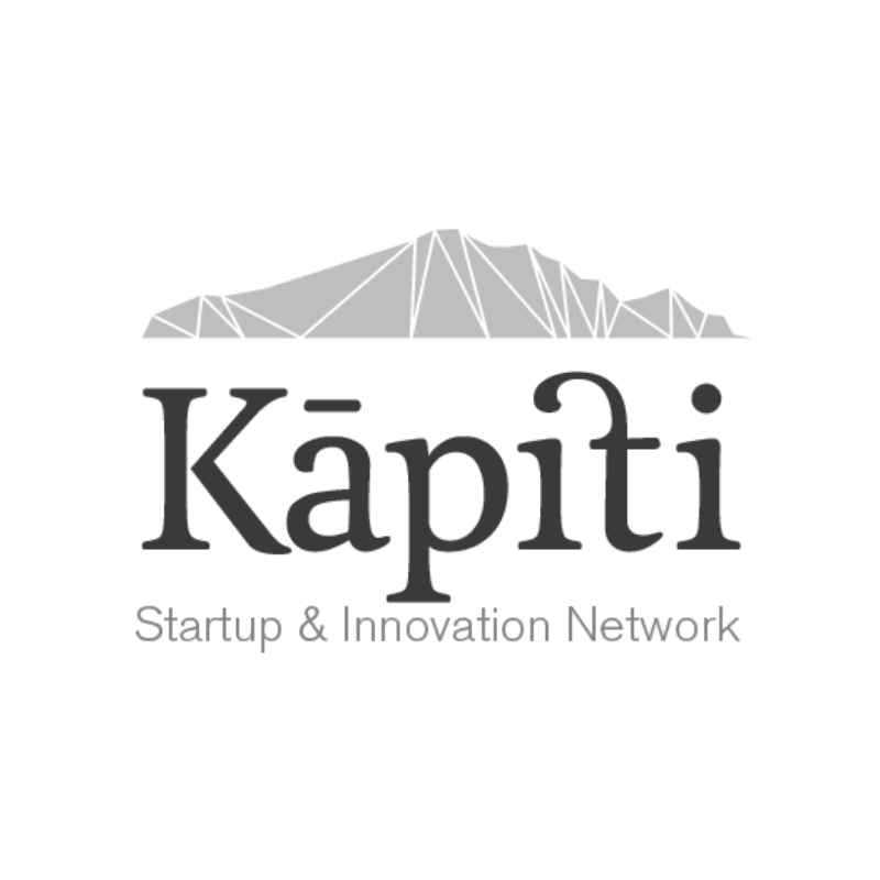 About - We're passionate about growing our community of Kāpiti innovators, and we think there is a need to create a local startup (and business growth) support network here. So if you want to talk about Startups, Tech and the Entrepreneurial Lifestyle - and share thoughts around how to start up, what works, investment tips, lean startup thinking and the right steps to get your business off the ground (or expand) then you've found the right group.