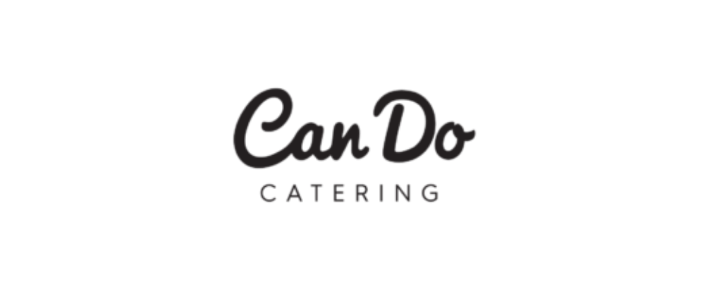 Can do Catering logo.png