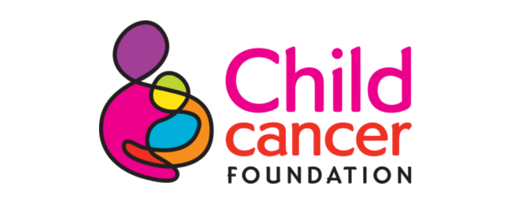 Child Cancer Foundation.png