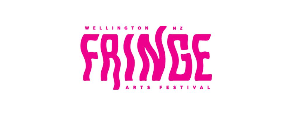New Zealand Fringe Festival
