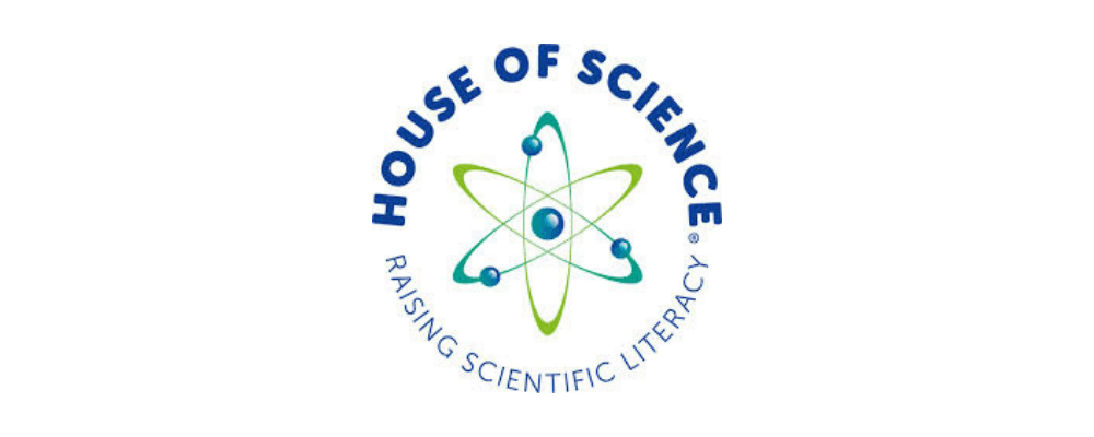 House of Science