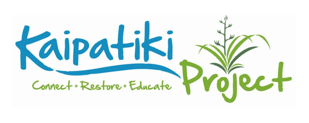 Kaipātiki Project
