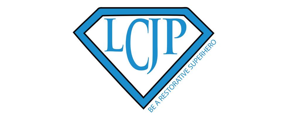 Longmont Community Justice Partnership