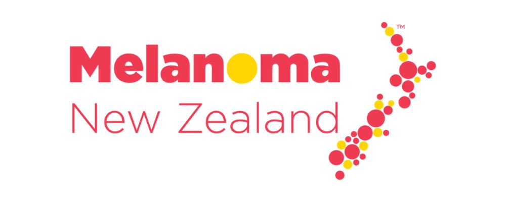 Melanoma New Zealand