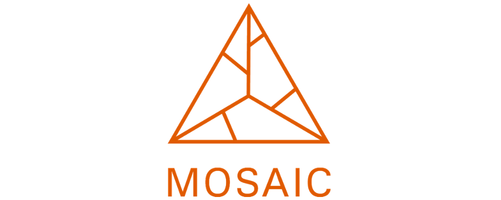 MOSAIC - Supporting Males Survivors of Sexual Abuse