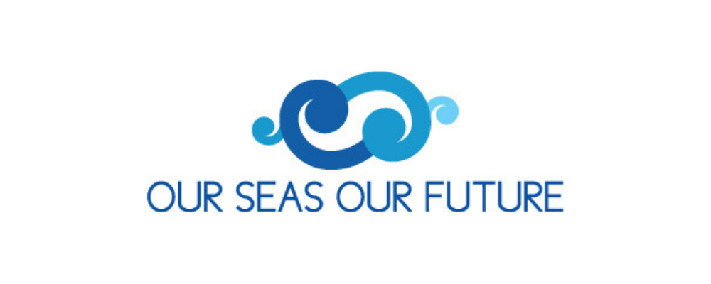 Our Seas Our Future Charitable Trust