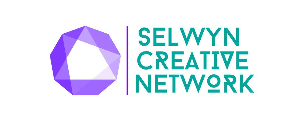 Selwyn Creative Network Trust