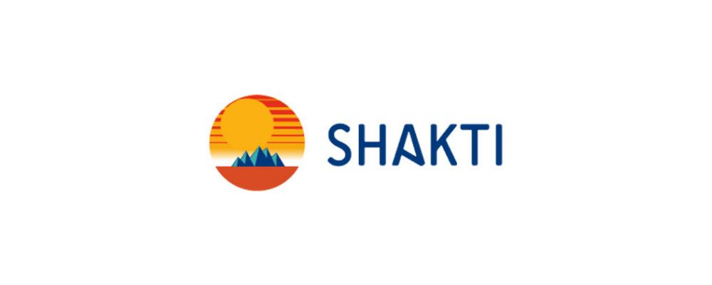 Shakti Ethnic Women's Support Group Wellington