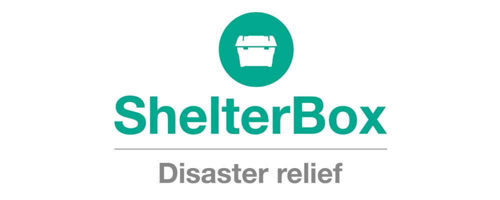 ShelterBox New Zealand
