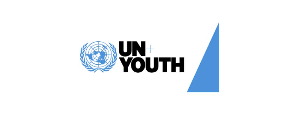 UN Youth New Zealand: Wellington Region