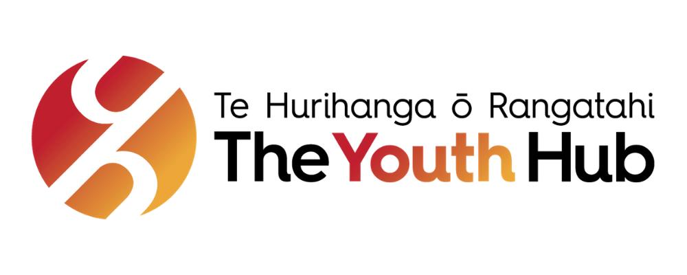 The Youth Hub Trust Te Hurihanga o Rangatahi