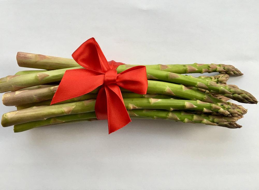 Asparagus for Christmas.jpg