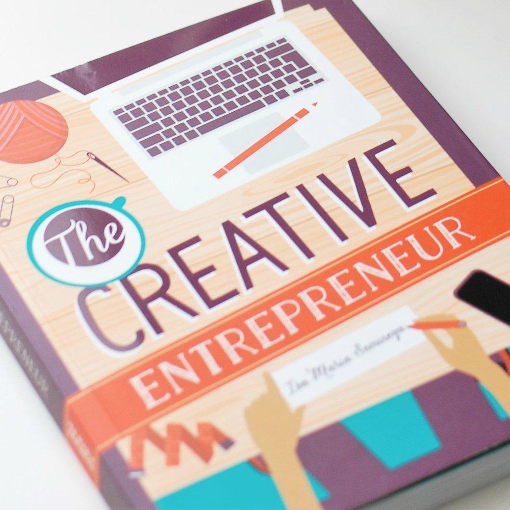 the-creative-entrepreneur-book1.jpg