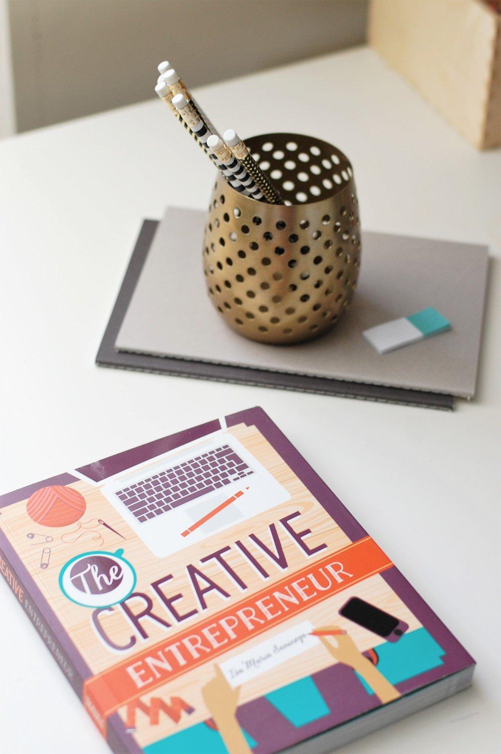 the-creative-entrepreneur-book.jpg