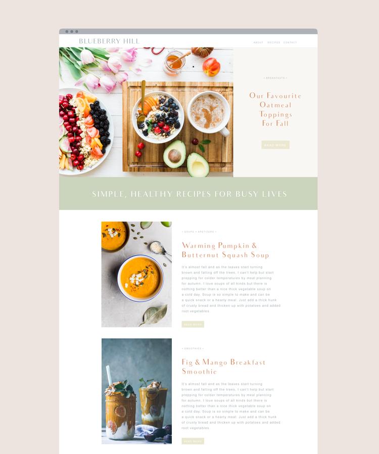 isa-seminega- website-designer-blueberry-hill-food-blog-website.png