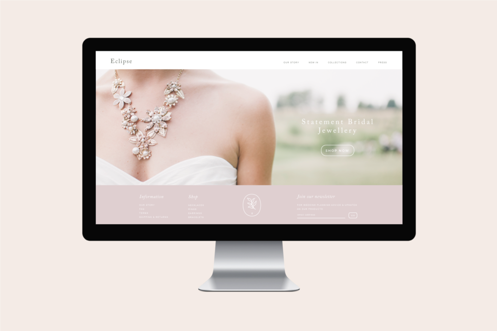 isa-seminega-website-designer-eclipse-wedding-website.png