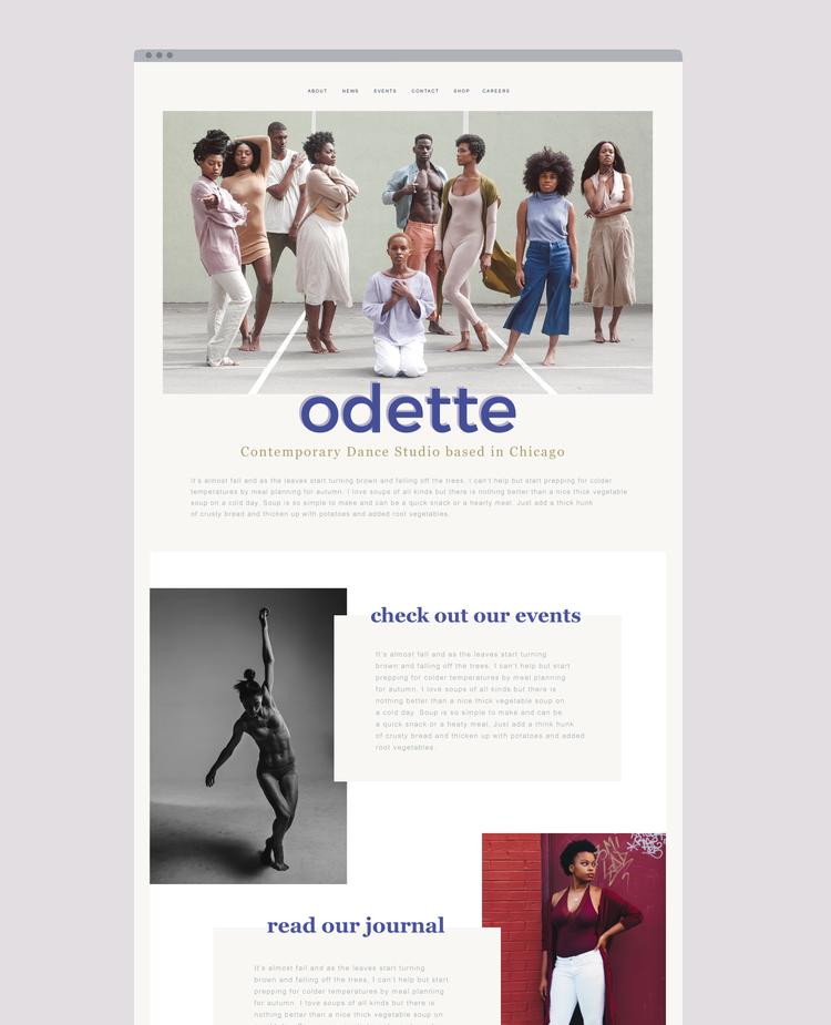 isa-seminega-website-designer-dance-studio.png