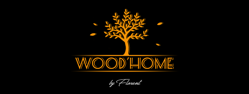 Woodhome by Florent
