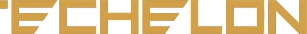 Echelon_logo_guld Jpg.jpg