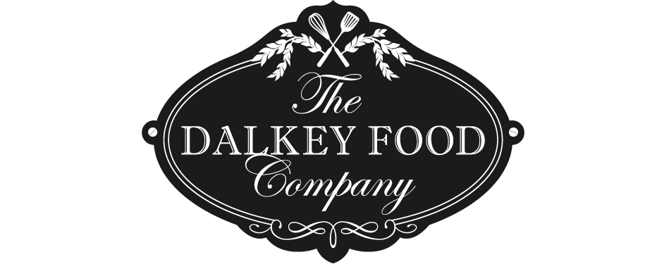 The Dalkey Food Company