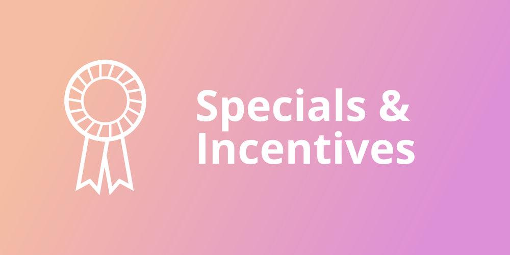 ac Specials.jpg