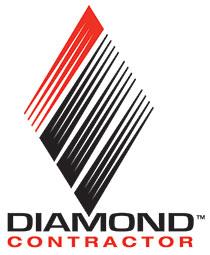 diamond_contractor.jpg