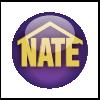 nate-logo-100-white.png