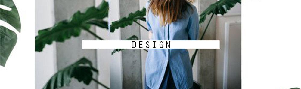 Alpha 2019 design.jpg