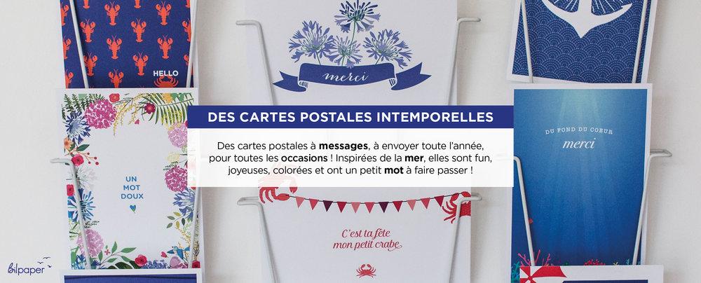 Banners d'accueil_bilpaper2019_2.jpg