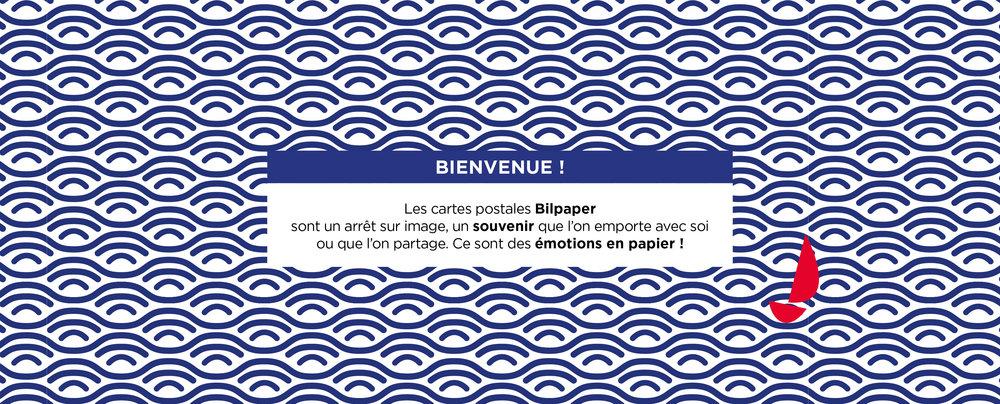 Banners d'accueil_bilpaper2019_.jpg