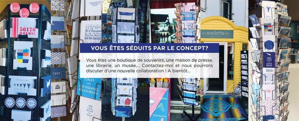 Banners d'accueil_bilpaper2019_revendeurs.jpg