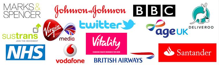 Customer logos montage 2.jpg