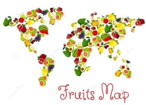 fruit map.JPG