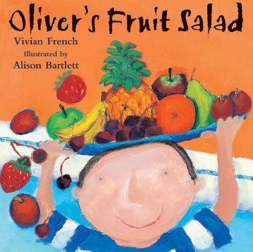 Olivers fruit.JPG