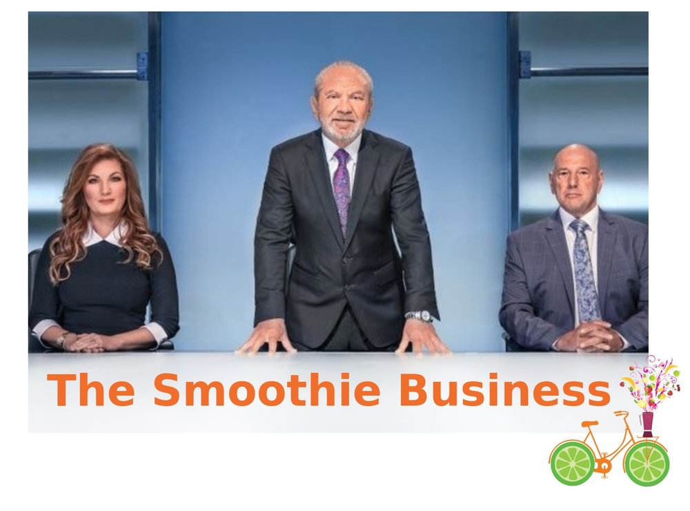 The Smoothie Business.jpg