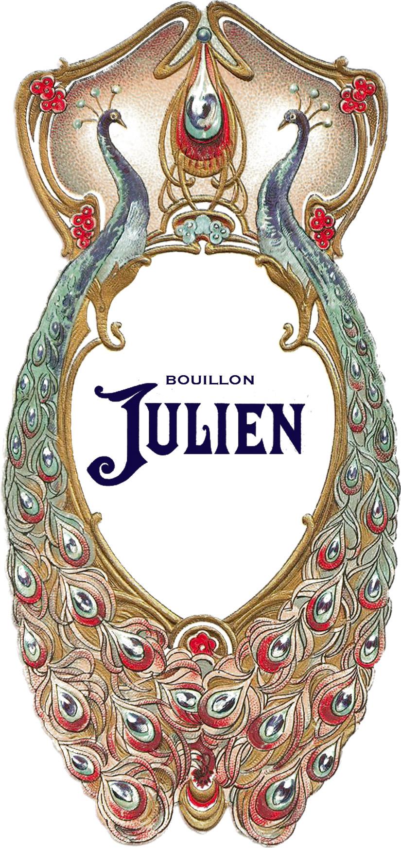 Bouillon-Julien-C.jpg